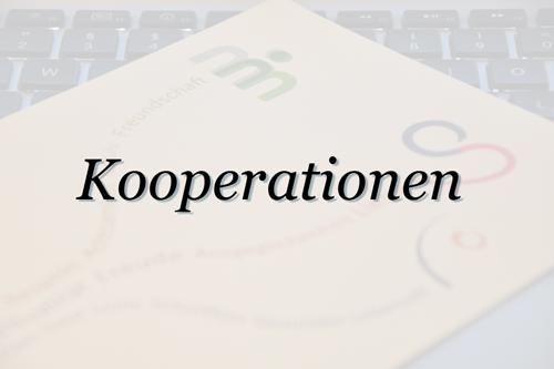 Kooperationen_Titel