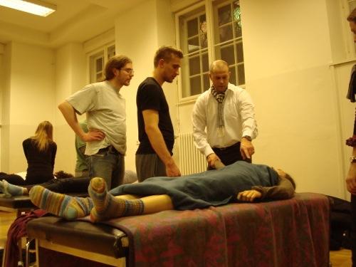 Seminare_Osteopathie_1